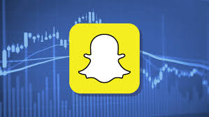 Snapchat's Stock Just Suffered a Big Setback