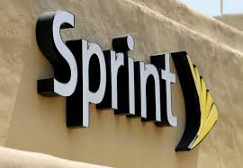 Testimony begins in U.S. states' lawsuit to block T-Mobile/Sprint deal