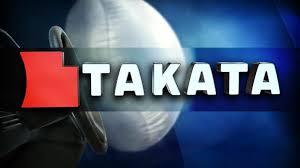 Takata adds 2.7 million new airbags to giant recall
