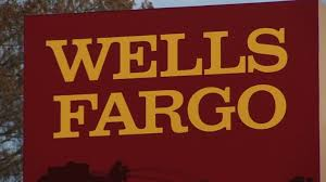 Wells Fargo's scandals are hurting its bottom line