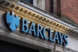 Barclays Installs Sensors to See When Bankers Are at Their Desks