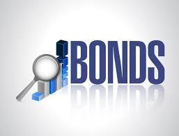 The bond market is still not sold on Trump