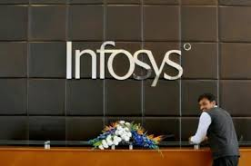 Corrected: Nilekani returns to Infosys as chairman as board tries to end feud with founders