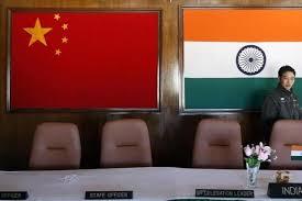 China alliance urges separating politics, economics in Belt and Road investment