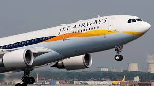 Jet Airways confirms order for 75 Boeing aircraft