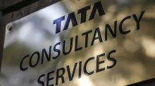 TCS seeks steady growth as key markets face slowdown