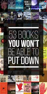 34 Business Books You Won't Be Able to Put Down