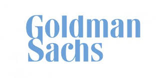 China, Goldman Sachs to invest $5 billion in U.S. manufacturing