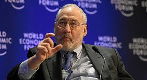 This Nobel Prize-Winning Economist Says Bitcoin Should be Banned