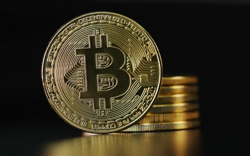 After a Terrible Start to 2018, Bitcoin Rebounds Above $11,000