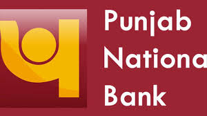PNB says detects 38 billion rupee fraud