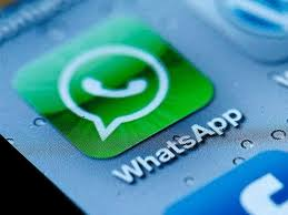No Israeli govt involvement in alleged NSO-WhatsApp hack – minister