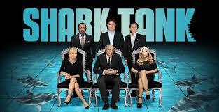 'Shark Tank' Stars Discuss Investing Amid Stock Volatility, Tax Reform, and Bitcoin