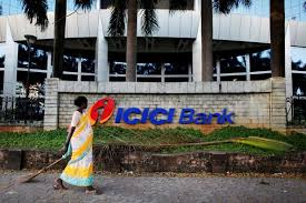 ICICI Bank, Chanda Kochhar receive notice from SEBI over Videocon loans