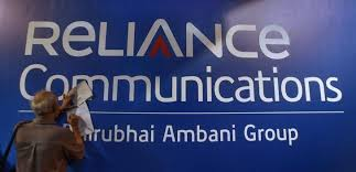 RCom says to appeal court order on sale of tower, fibre assets