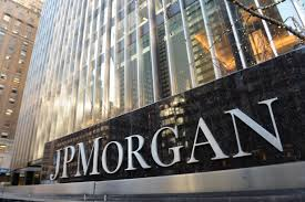 Make Market Volatility Great Again? JPMorgan Now Has a Trump Tweet Market Index