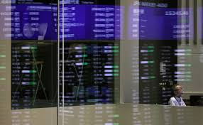 Asia stocks drift lower as holiday lull counters trade cheer