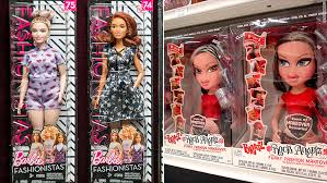 The boss of Bratz tried to merge with Mattel. Mattel said no thanks