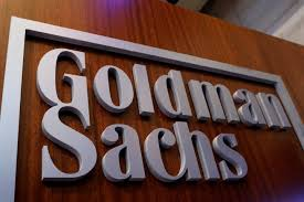 Apple and Goldman Sachs launch their credit card