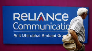 Reliance launches fibre broadband, after disrupting India's telecoms market