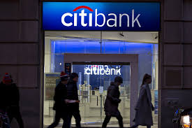 Citibank Fined $100 Million for Manipulating Key Global Interest Rate