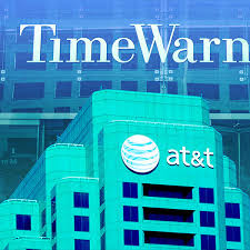 A Front-Row Seat for the AT&T-Time Warner Merger Ruling Costs Up to $860