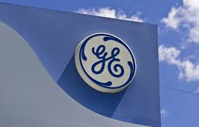 'Destruction of Capital': How GE's Decade of Stock Buybacks May Come Back to Haunt the Company
