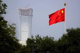 Trump sets $50 billion in China tariffs; Beijing vows to strike back