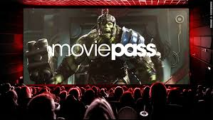 What's next for MoviePass?