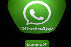 Indian political parties abuse WhatsApp service ahead of election