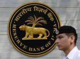 RBI keeps rates on hold despite economy fears