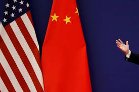 As trade talks reach endgame, U.S.-China ties could hinge on enforcement