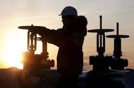 Saudi to meet India's oil demand, absorb supply shocks – Falih