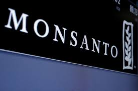Monsanto patent victory seen spurring biotech investment in India