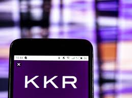 KKR Invests in Cybersecurity Firm KnowBe4 at $800M Valuation