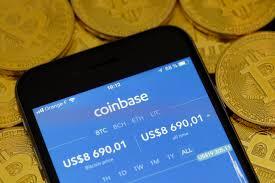 Coinbase Shuts Chicago Office as Crypto Slump Continues