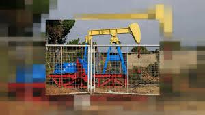 Venezuela skirts U.S. sanctions by funnelling oil sales via Russia