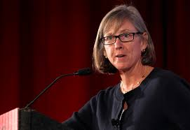 Mary Meeker Makes First Investment Out of Bond Capital