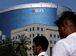Months after IL&FS collapsed, India's markets are on a strong run