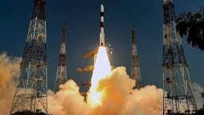 India's space startups ignite investor interest