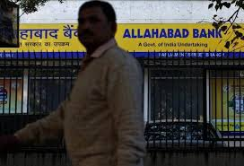Allahabad Bank reports $259 million alleged fraud by Bhushan Power & Steel
