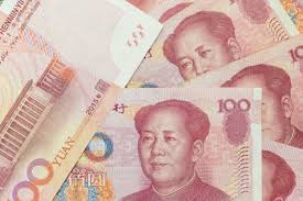 Will There be a Currency War? Behind China's 'Momentous' Decision to Weaponize the Yuan