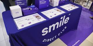 SmileDirectClub is the Latest Unicorn to File for an IPO