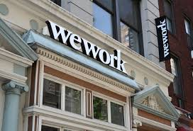 Would You Invest In WeWork? Here's the Bull and Bear Case Before Its IPO