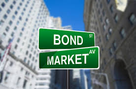 The Bond Market Has a Message for the Fed
