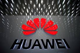 Australian cyber officials warned India against using Huawei
