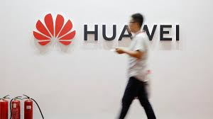Huawei promises smartest 5G phone, but who will be brave enough to buy?