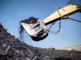 Villagers' protest hits Coal India's business again