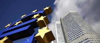 What next for Europe's banking union?