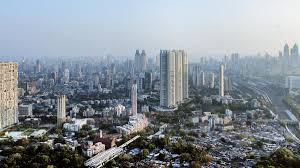 India property market set for modest lift from government measures
